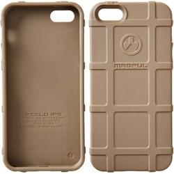 Apple Magpul Field Case - Flat Dark Earth  MAG452-FDE