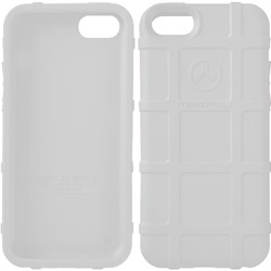 Apple Magpul Field Case for iPhone 5c - Clear  MAG464-CLR