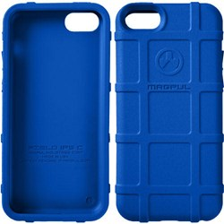 Apple Magpul Field Case for iPhone 5c - Dark Blue  MAG464-DBL