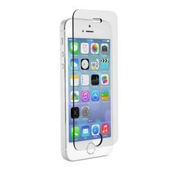 Apple Znitro Nitro Glass Tempered Glass Screen Protector - Clear NGIP5CLCC