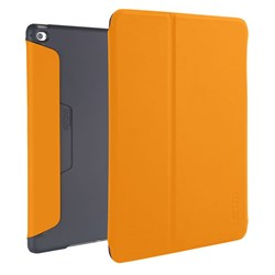 Apple Stm Studio Series Case  - Light Orange  STM-222-053JY-42