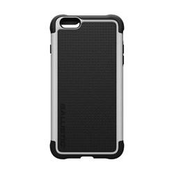 Apple Ballistic Tough Jacket Case - Black and White TJ1428-A08C