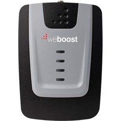 WeBoost Home 4G Signal Booster  470101