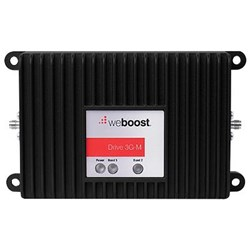 WeBoost Drive 3G-M Signal Booster  470102