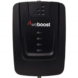 WeBoost Connect 4G Home and Office Signal Booster  470103