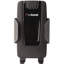weBoost Drive 4G-S Cradle Signal Booster  470107