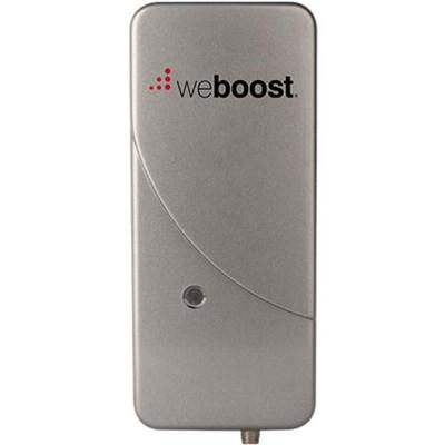 weBoost Drive 3G Flex Signal Booster  470113