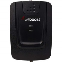 weBoost Connect 3G Direction In Building Signal Booster  472205