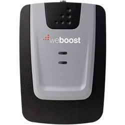 weBoost Home 3G In Building Signal Booster  473105