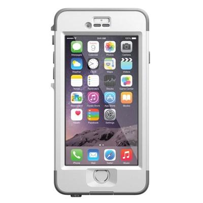 Apple Lifeproof Nuud Waterproof Case - Avalanche  77-51110