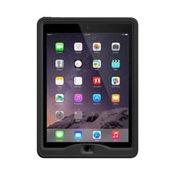 Apple Lifeproof Waterproof Nuud Case - Black  77-50774