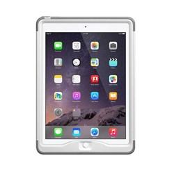 Apple Lifeproof Waterproof Nuud Case - Avalanche  77-50775