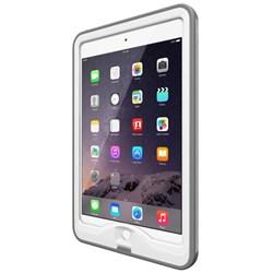 Apple Compatible Lifeproof Nuud Waterproof Case - Avalanche  77-50781
