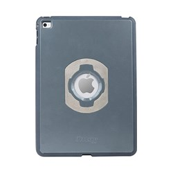 Apple Otterbox Agility Tablet System Shell  77-51088