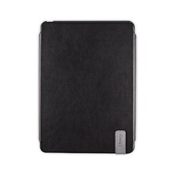 Apple Otterbox Symmetry Series Tablet Folio - Black Night  77-51118