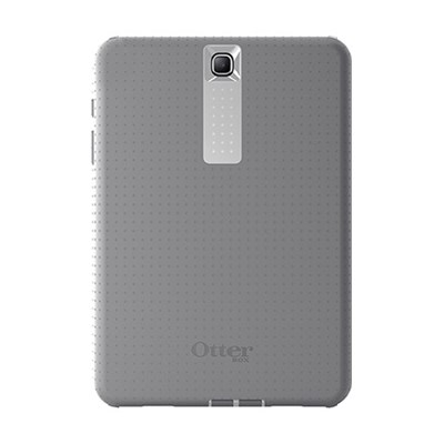 huge selection of 6accd 577d7 Samsung Galaxy Tab A 9.7 Otterbox Defender Rugged Interactive Case -  Glacier 77-51784