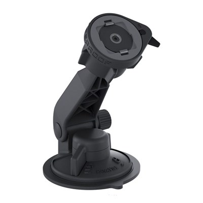 best sneakers 62bd9 b06a2 Apple iPhone 6 Lifeproof LIFEACTIV Suction Mount with QuickMount 78-50356