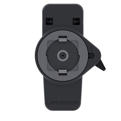Lifeproof LIFEACTIV Belt Clip  78-50357