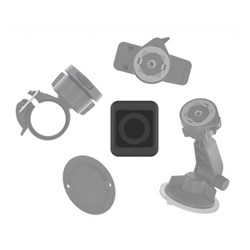Lifeproof LifeActiv QuickMount Adaptor  78-50360