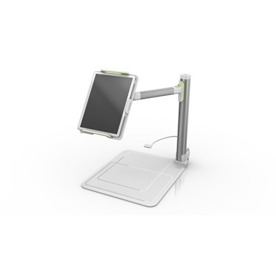 Belkin Education Tablet Stand  B2B054
