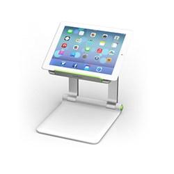 Belkin Education Portable Tablet Stage  B2B118