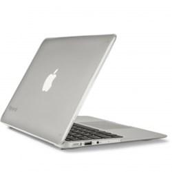Apple Speck SeeThru Slim Case - Clear