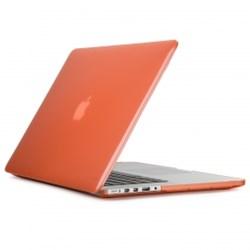 Apple Speck SmartShell Slim Case - Wild Salmon Pink  SPK-A2573