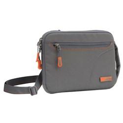 STM Blazer Extra Small Laptop Sleeve - Grey  STM-114-029K-14