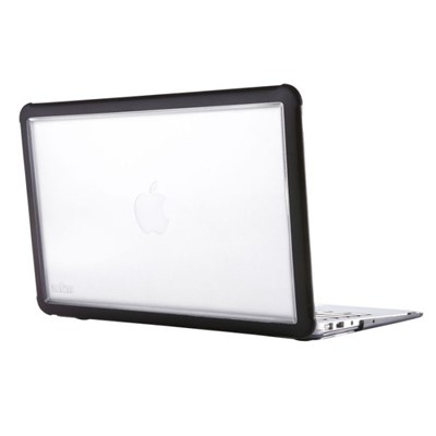 Apple STM dux for MacBook Air 13  stm-122-094M-01