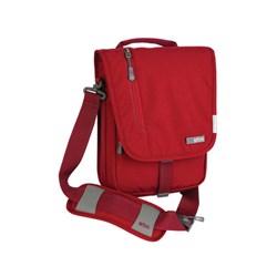 STM Linear 10 inch Tablet Shoulder Bag - Berry  STM-212-026J-11