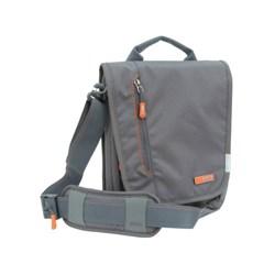 STM Linear 10 inch Tablet Shoulder Bag - Grey  STM-212-026J-14
