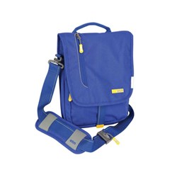 STM Linear 10 inch Tablet Shoulder Bag - Blue  STM-212-026J-25