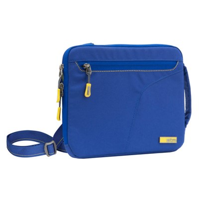 STM Blazer for 10 inch Tablet Sleeve - Blue  STM-214-029JZ-25