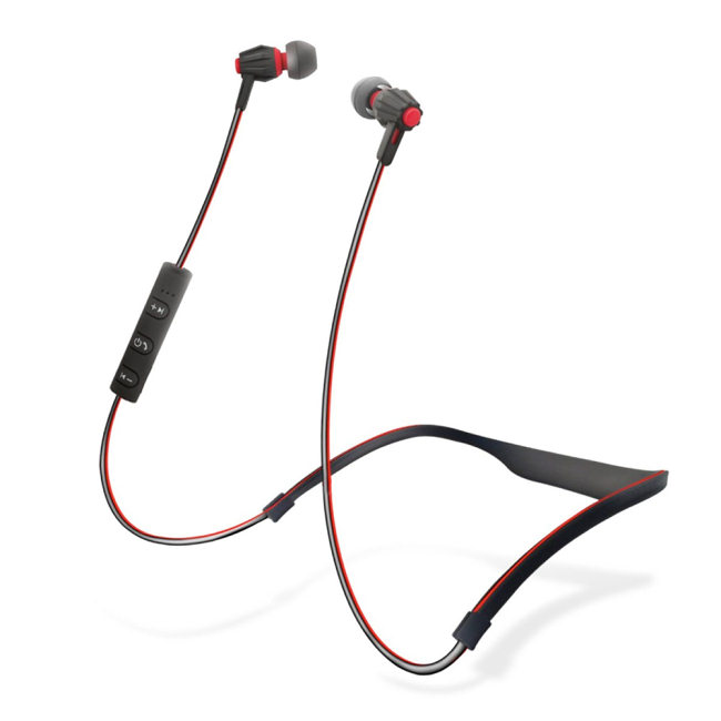 Wireless headphones lg v20 - lg quadplay headphones
