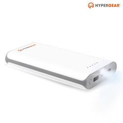 HyperGear 16000mAh Dual USB Power Bank  13460