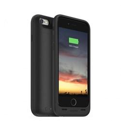 Mophie Juice Pack Air Rechargeable External Battery Case 2750mah - Black