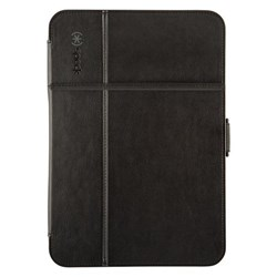 Speck Universal StyleFolio Flex Small - Black and Slate Grey  73250-B565