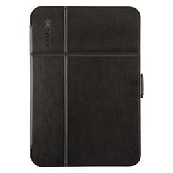 Speck Universal StyleFolio Flex Large - Black and Slate Grey  73251-B565