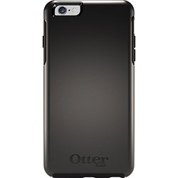 Apple Otterbox Symmetry Rugged Case Pro Pack - Black  77-52016