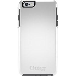Apple Otterbox Symmetry Rugged Case Pro Pack - Glacier  77-52017