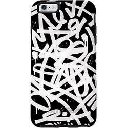 Apple Otterbox Symmetry Rugged Case - Graffiti  77-52387