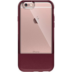 buy online 339bf 882f3 Apple iPhone 6 iPhone 6s Otterbox Statement Series Case - Maroon 77 ...