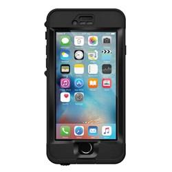 Apple Lifeproof Nuud Waterproof Case Pro Pack - Black  77-55386