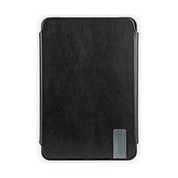 Apple Otterbox Symmetry Series Tablet Folio Pro Pack - Black Night  77-52802
