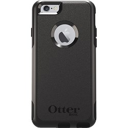 Apple Otterbox Commuter Rugged Case Pro Pack - Black 77-52833
