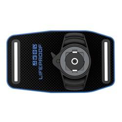 LifeActiv Armband with QuickMount  78-50355