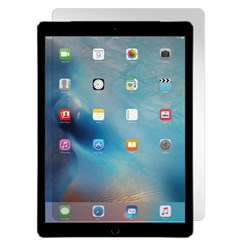 Gadget Guard Black Ice Tablet Edition Tempered Glass Screen Guard 10 Pack - iPad Pro