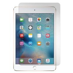 Gadget Guard Black Ice Tablet Edition Tempered Glass Screen Guard - iPad Mini 4  GEBTAP000010