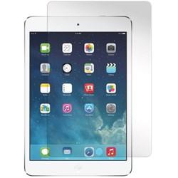 Black Ice Anti-Reflective Edition - Apple iPad Air/Air 2/Pro 9.7