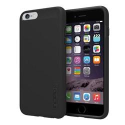 Apple Incipio Dual PRO Case - Black and Black